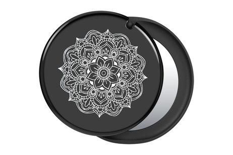 PopSockets PopMirror - Mystic Mandala