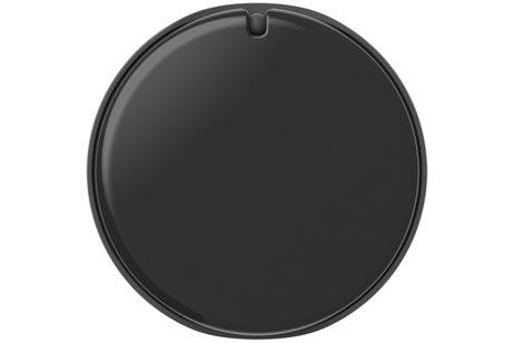 PopSockets PopMirror - Black