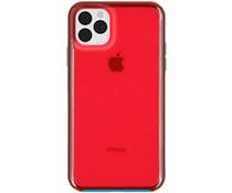 LifeProof Slam Case Blau / Rosa für das iPhone 11 Pro Max