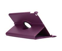 iMoshion 360° drehbare Schutzhülle Violett für das iPad 10.2 (2019)