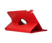 iMoshion 360° drehbare Schutzhülle Rot für das iPad 10.2