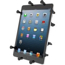 RAM Mounts X-Grip Auto-Handyhalterung Twist-Lock für 9, 10 Zoll Tablets