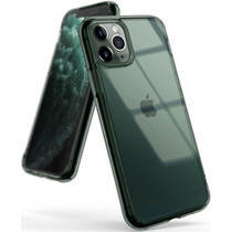 Ringke Fusion Case Grün für das iPhone 11 Pro Max