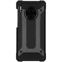 iMoshion Rugged Xtreme Case Schwarz für das Huawei Mate 30 Pro