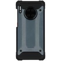 iMoshion Rugged Xtreme Case Dunkelblau für das Huawei Mate 30 Pro