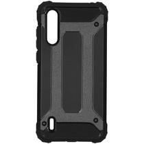 iMoshion Rugged Xtreme Case Schwarz für das Xiaomi Mi 9 Lite