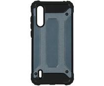 iMoshion Rugged Xtreme Case Dunkelblau für das Xiaomi Mi 9 Lite
