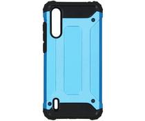 iMoshion Rugged Xtreme Case Hellblau für das Xiaomi Mi 9 Lite