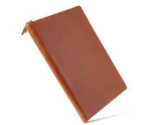 Twelve South Journal Case Hellbraun für das iPad Pro 11