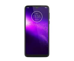 Motorola One Macro hoesjes