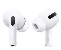Apple AirPods Pro hoesjes