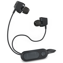 iFrogz Sound Hub XD2 Wireless Earbuds