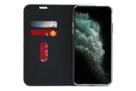 iPhone 11 Pro Max hülle - Design TPU Bookcase für