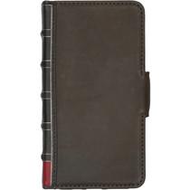Twelve South Book Case Braun für das iPhone 11 Pro