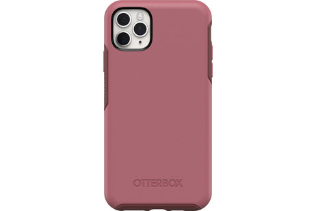 iPhone 11 Pro Max hülle - OtterBox Symmetry Series Case