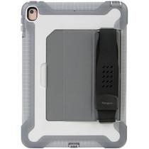 Targus SafePort Backcover iPad (2018) / (2017) / Air (2) / Pro 9.7