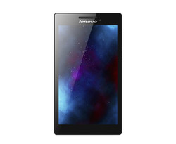 Lenovo Tab 3 A7 Essential hoesjes