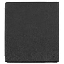 Gecko Covers Slimfit Cover Schwarz für das Amazon Kindle Oasis (2019)