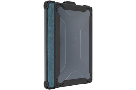 Microsoft Surface Go hülle - Targus SafePort Backcover Grau