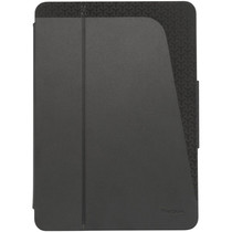 Targus Click-in Bookcase iPad (2018) / (2017) / Air (2) / Pro 9.7