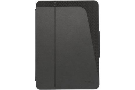 Targus Click-in Bookcase Schwarz für das iPad (2018) / (2017) / Air (2) / Pro 9.7