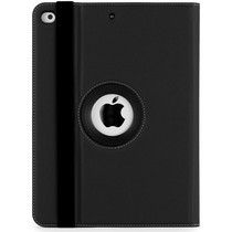 Targus VersaVu Bookcase Schwarz iPad Air 10.5 / iPad Pro 10.5