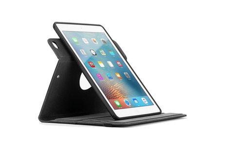 Targus VersaVu Bookcase Schwarz für das iPad Air 10.5 / iPad Pro 10.5