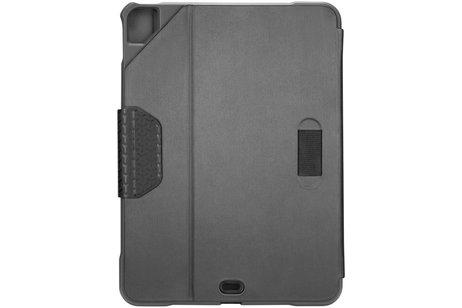 Targus Click-in Bookcase Schwarz für das iPad Pro 11 (2018)