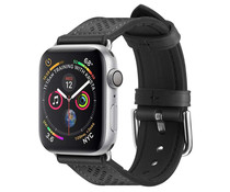 Spigen Retro Fit Band Apple Watch 44 mm / 42 mm