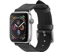 Spigen Retro Fit Band Apple Watch 40 mm / 38 mm