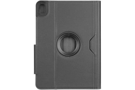 Targus VersaVu Bookcase Schwarz für das iPad Pro 11
