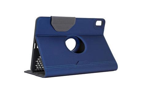 Targus VersaVu Bookcase Blau für das iPad Pro 11