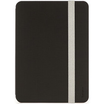 Targus Click-in Bookcase Schwarz für iPad Pro 10.5 / iPad Air 10.5