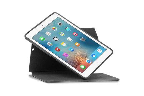 Targus Click-in Rotation Bookcase Schwarz für das iPad Pro 10.5 / iPad Air 10.5