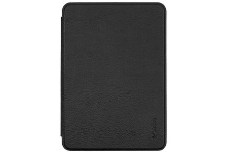 Amazon Kindle Paperwhite 4 hülle - Gecko Covers Slimfit Cover