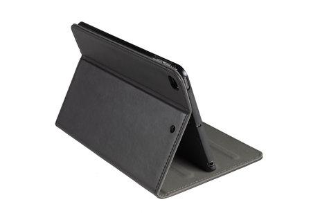 Gecko Covers Easy-Click Cover Schwarz für das iPad mini (2019) / iPad Mini 4