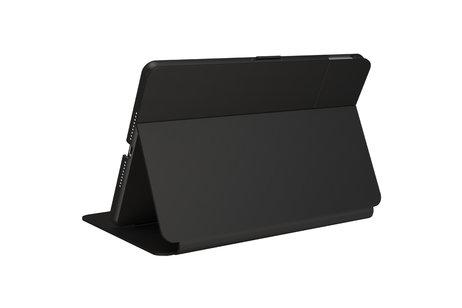 Speck Balance Folio Schutzhülle Schwarz für das iPad 10.2 (2019)