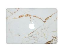 Design Hardshell Cover MacBook Pro 15 Zoll Retina