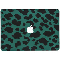 Design Hardshell Cover MacBook Pro 15 Zoll Retina