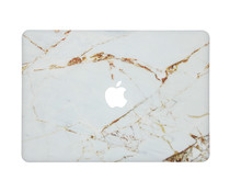 Design Hardshell Cover MacBook Pro 13 Zoll Retina