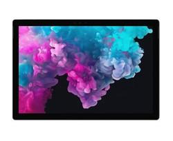 Microsoft Surface Pro 7 hoesjes