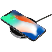 Xtorm Connect Series - USB-C Hub Wireless Charging 6-in-1