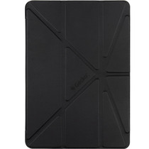Gecko Covers Origami Bookcase iPad (2018) / (2017) / Pro 9.7 / Air (2)