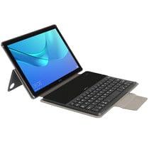 Gecko Covers Keyboard Cover QWERTY Huawei MediaPad M5 (Pro) 10.8 inch