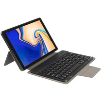 Gecko Covers Keyboard Cover QWERTY Samsung Galaxy Tab A 10.5 (2018)