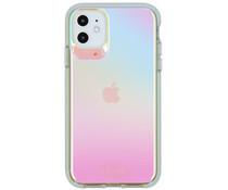 Gear4 Crystal Palace Case Iridescent für iPhone 11