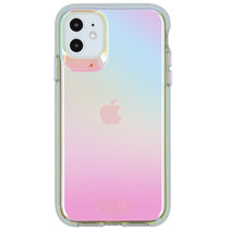 Gear4 Crystal Palace Case Iridescent für iPhone 11