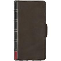 Twelve South Book Case Braun für das iPhone 11 Pro Max