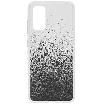 Design Silikonhülle für das Samsung Galaxy S20