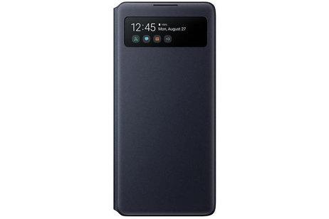 Samsung Galaxy S10 Lite hülle - Samsung Original S View